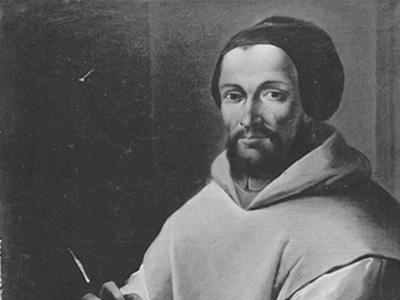 Wissenschaft und Esoterik VI – Universalistischer Katholizismus