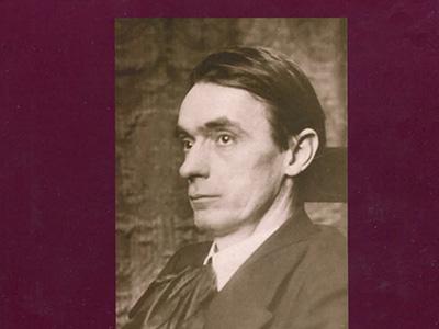 Peter Selgs Steiner-Biografie. Auch eine Antwort auf Helmut Zander