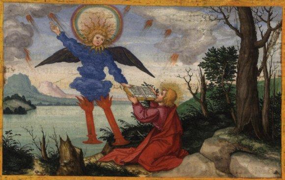 Ottheinrich_Folio293r_Rev10