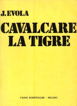 Evola tigre (400 x 550)