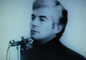 Franco_Giorgio_Freda_wikipedia