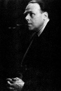 Walter Johannes Stein