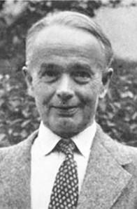 George Adams (Kaufmann), 1894-1963