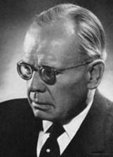 Rudolf Kreutzer (Unternehmer, Firma Staedtler in Nürnberg, 1887-1976)