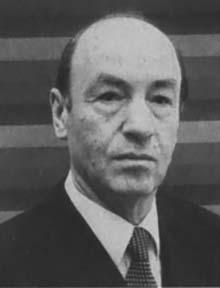 Kurt Franz David,