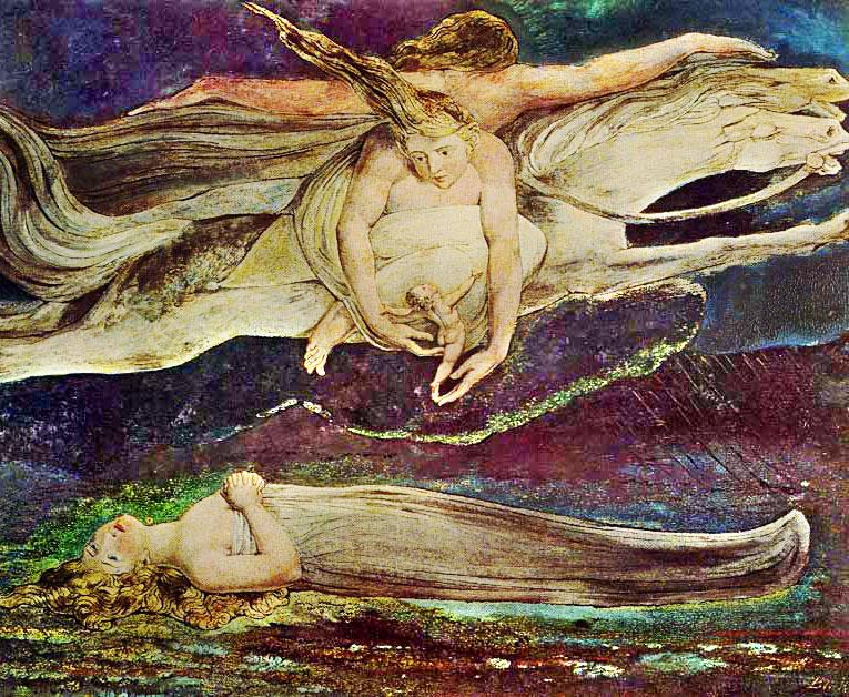 Der esoterische Schulungsweg in »Wie erlangt man Erkenntnisse der höheren Welten?«