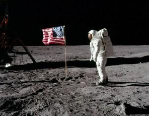 1969_first_landing