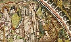 abraham-basilica-di-san-vitale-ravenna-th