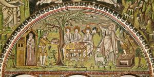 Abraham Ravenna