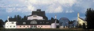 Kulturzentrum Järna