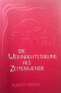 grosse_zeitenwende_cover