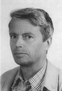 Ate R. Koopmans