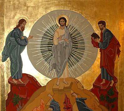 Theosophie als Dienerin des Christentums (3)