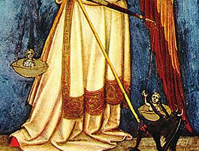 Christussucher und Michaeldiener (4) – Das Ende des 20. Jahrhunderts