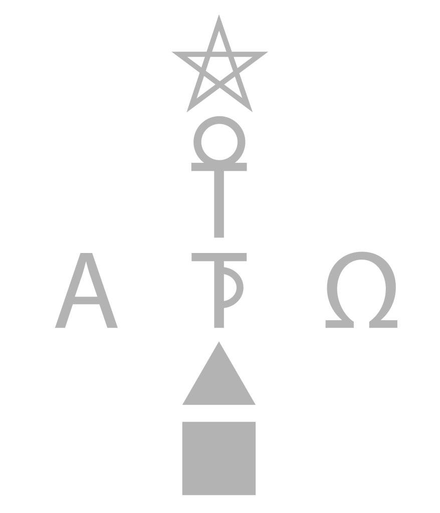 Weihnachtsfest Symbole