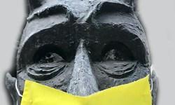 Corona: Kritische Stimmen kommen vermehrt zu Wort