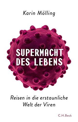 Mölling, Supermacht