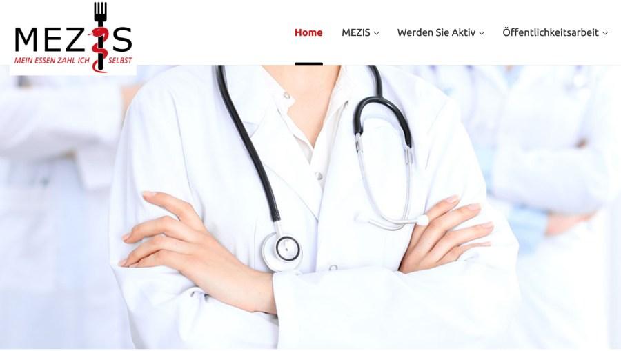 Unbestechliche Ärzte