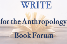 Write for ABF