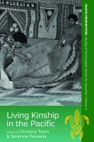 Kinship as Continuity and Transformative Process in Pacific Island Societies