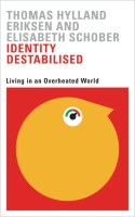 Reconstruction of the Anthropology of Identity