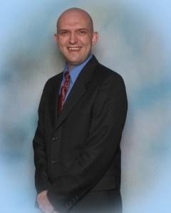 Anthro Entertainment Founder Thomas Sweet