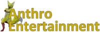 Anthro Entertainment Logo