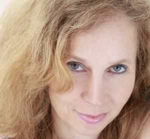 Carmen Radtke - Carmen Radtke