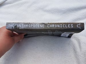 20180526 125601 300x225 - Saranne Bensusan blogs on The Anthropocene Chronicles!