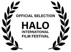 HALO Official - Lavender's Blue
