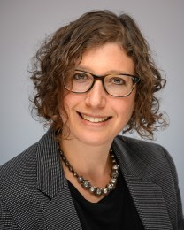 Dr. Mara Leichtman
