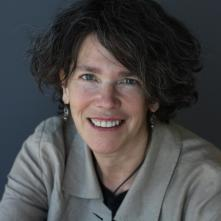 Image result for Stanford anthropologist, T. M. Luhrmann