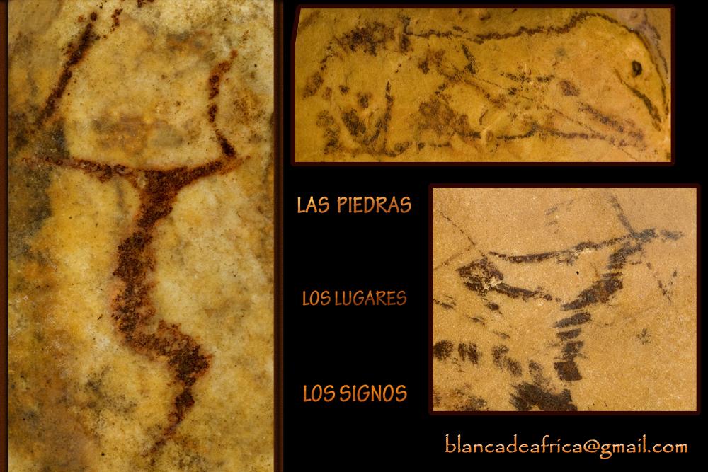 piedras IMG_7719b