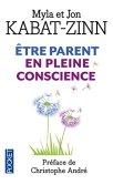 être parent en pleine conscience