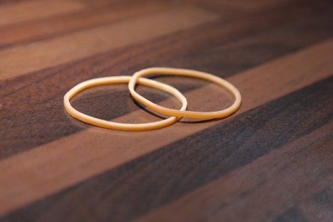 rubber-bands-228046_1280