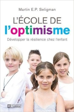l'école de l'optimisme