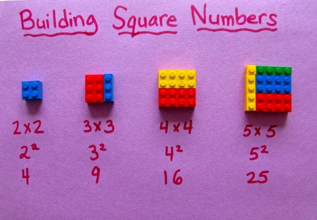 lego_squarenumbers