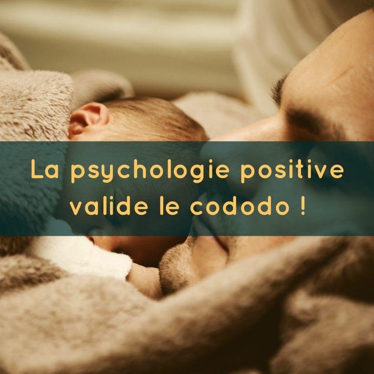 la-psychologie-positive-valide-le-cododo-768x768