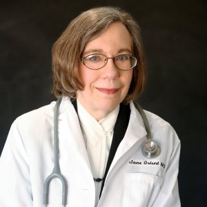 doctor-jane-orient-lead-witness-testify-congress-vaccine-vaccinations