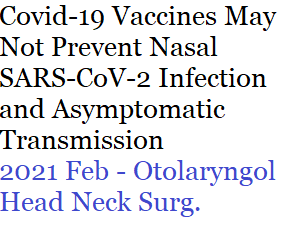 epub-publication-citation-journal-study-research-vaccines-prevent-nasal-sars-cov-2-infection-asymptomatic-transmission