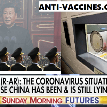 furin-cleavage-site-sars-cov-2-wuhan-institute-virology-china-military-fauci-bioweapon-engineered-natural-origin-lying-misleading-sinophobia-coronavirus-bats