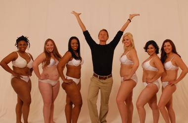 mtv girls naked
