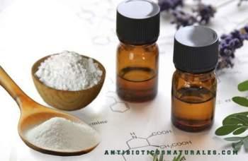 bicarbonato_aceites_esenciales