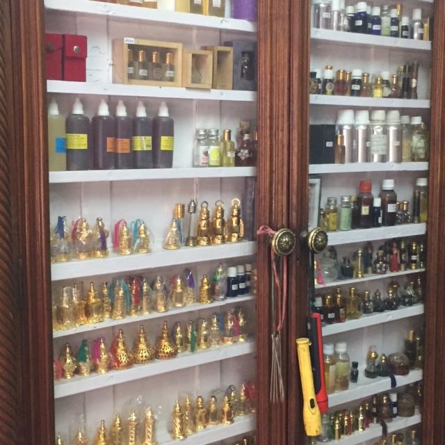 attar l inde au parfum antiblogue com