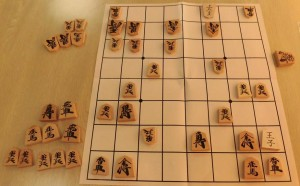 Oji-shogi-1-4