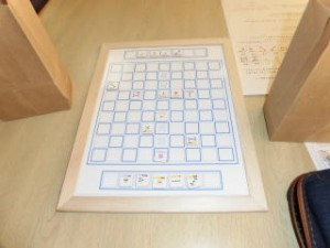 ShokanShogi-Play1