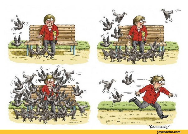angela merkel,Imigrants,germany,countries,sandbox