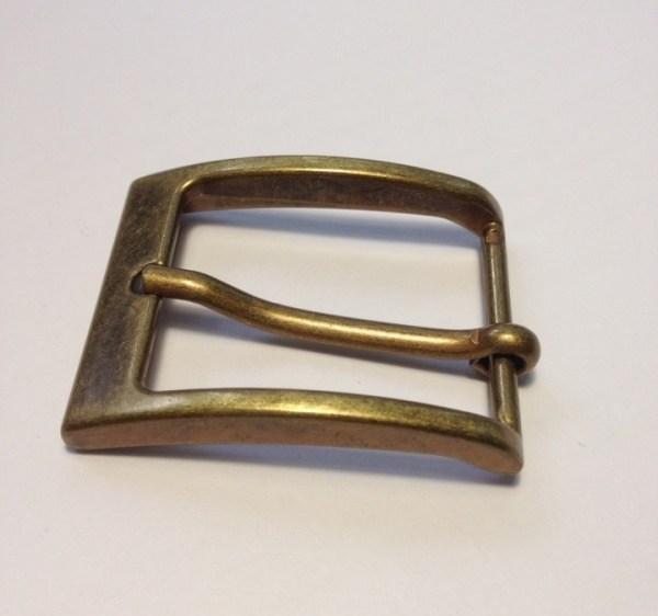 Пряжки для ремней 30 мм | 190р. | 2
