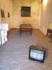 4_Vista de la Instalación, 1