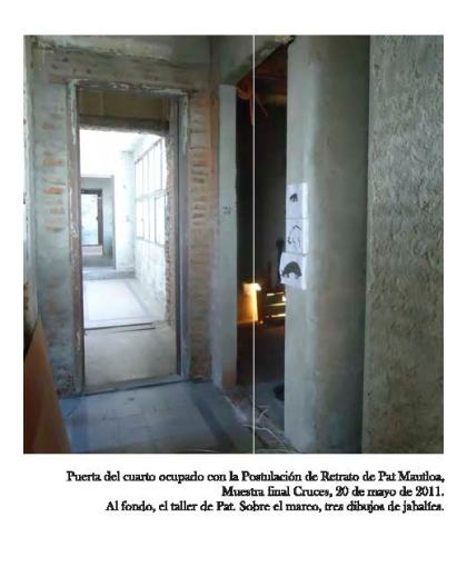 SNC00866_Página_30